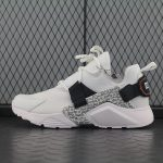 Nike Air Huarache City Low Just Do It Pack White W 1