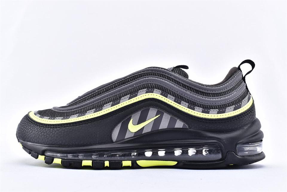 Nike Air Max 97 I 95 Pack 1
