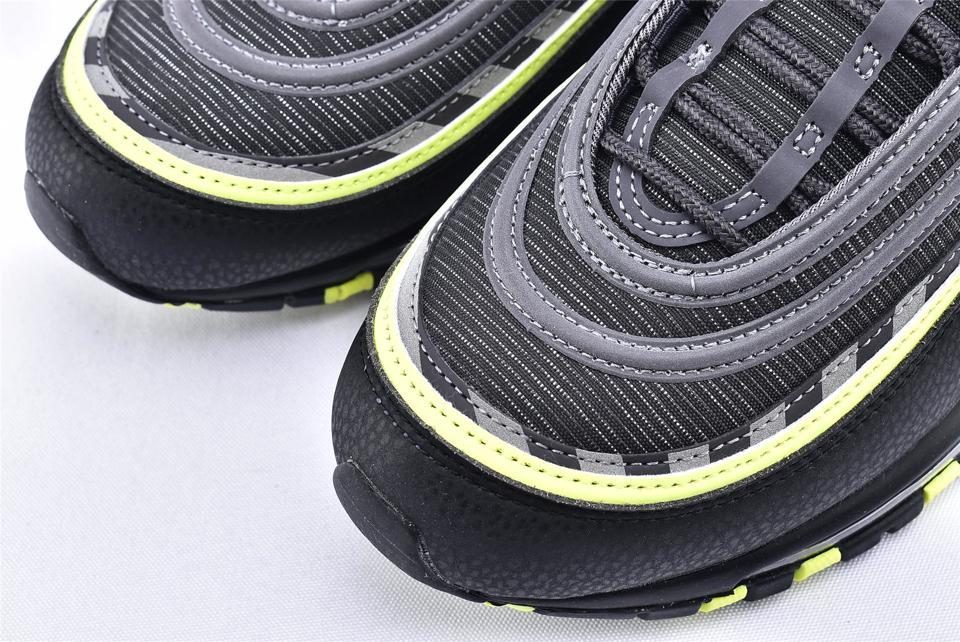Nike Air Max 97 I 95 Pack 3