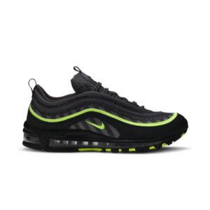 Nike Air Max 97 I 95 Pack