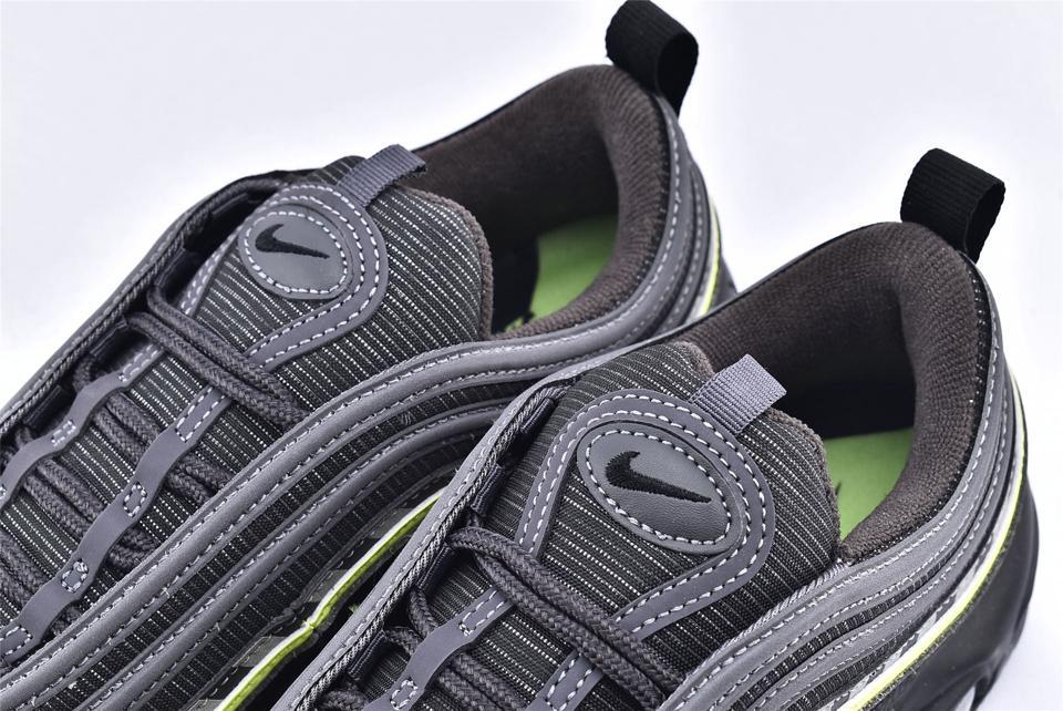 Nike Air Max 97 I 95 Pack 4