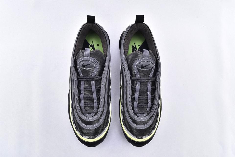 Nike Air Max 97 I 95 Pack 6