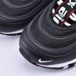 Nike Air Max 97 Overbranding Black 3