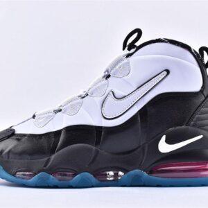 Nike Air Max Uptempo 95 Spurs South Beach 1