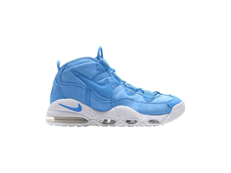 Nike Air Max Uptempo 95 University Blue