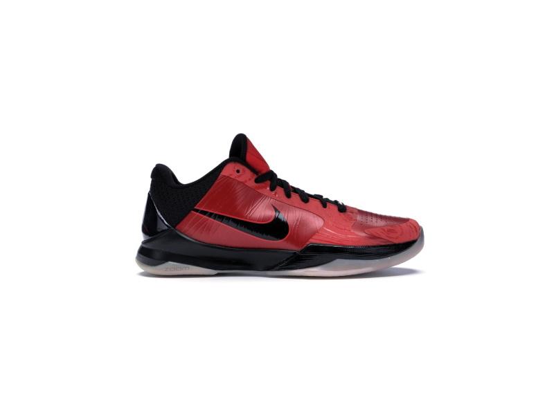 Nike Kobe 5 GS All Star