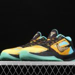 Nike Kobe 5 GS Prelude 4