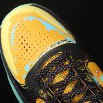 Nike Kobe 5 GS Prelude 8