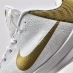 Nike Zoom Kobe 5 Big Stage Home 5