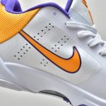 Nike Zoom Kobe 5 Lakers 11