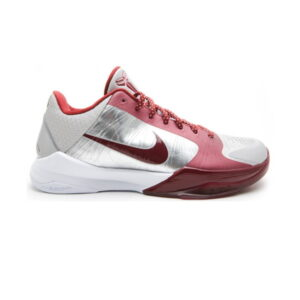 Nike Zoom Kobe 5 Lower Merion Aces