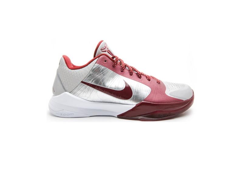 Nike Zoom Kobe 5 Lower Merion Aces