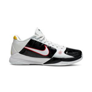 Nike Zoom Kobe 5 Protro Alternate Bruce Lee
