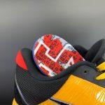 Nike Zoom Kobe 5 Protro Bruce Lee 13