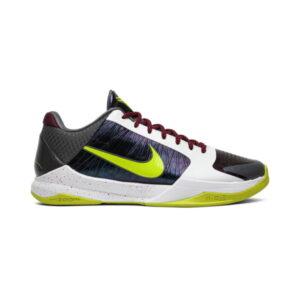 Nike Zoom Kobe 5 Protro Chaos 2020