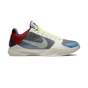 Nike Zoom Kobe 5 Protro PJ Tucker