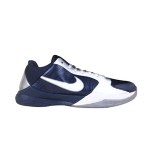Nike Zoom Kobe 5 TB Midnight Navy