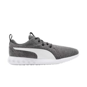 Puma Carson 2 Knit NM Iron Gate