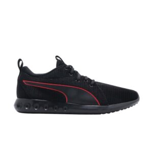 Puma Carson 2 New Core Risk Red