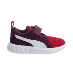 Puma Carson 2 V Love Potion Infant