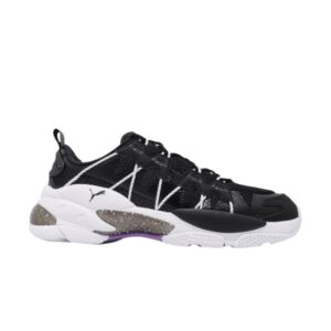 Puma LQD Cell Omega Density Black