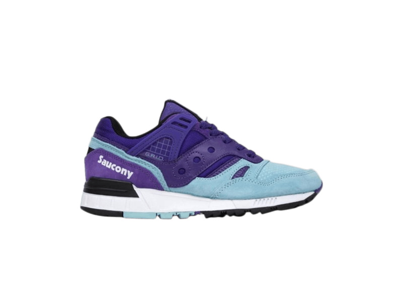 Saucony Grid SD Derby Pack