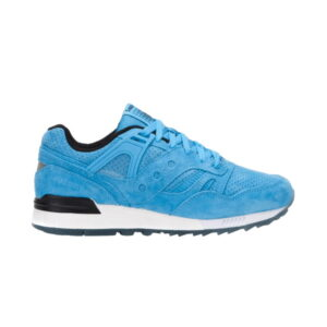 Saucony Grid SD No Chill Pack Light Blue