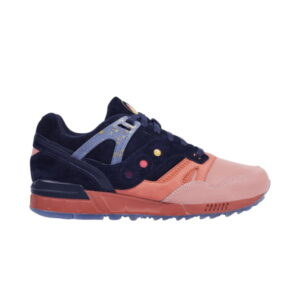 Saucony Grid SD Summer Nights