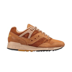 Saucony Grid SD Woodburn 1