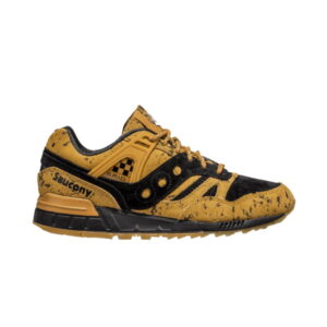 ToNYD2WiLD x Saucony Grid SD Originators Only
