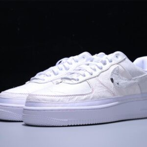 Wmns Air Force 1 Low LX Reveal 1