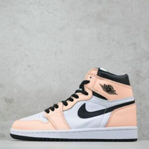 Wmns Air Jordan 1 Retro High Multi Color 1 1