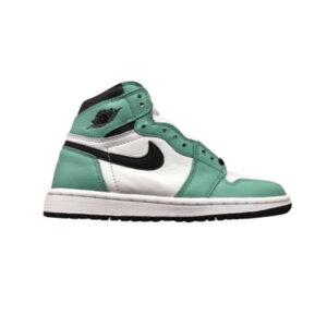 Wmns Air Jordan 1 Retro High Multi Color 1