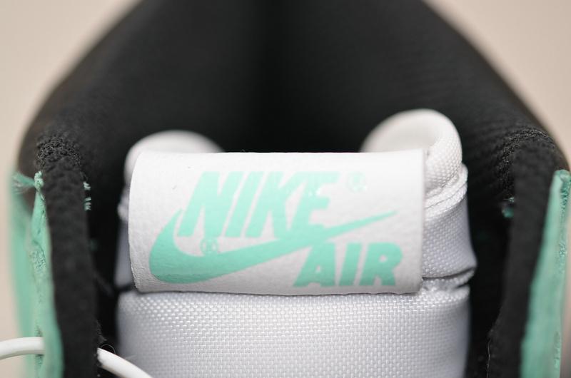Wmns Air Jordan 1 Retro High Multi Color 8
