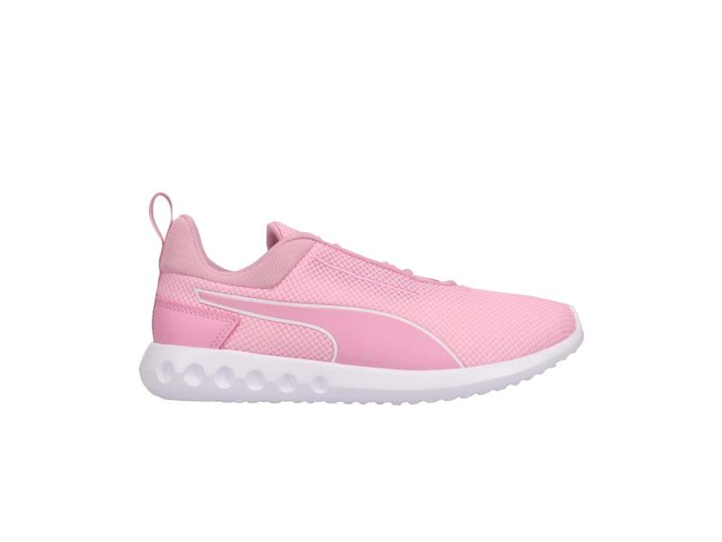 Wmns Puma Carson 2 Concave Pale Pink