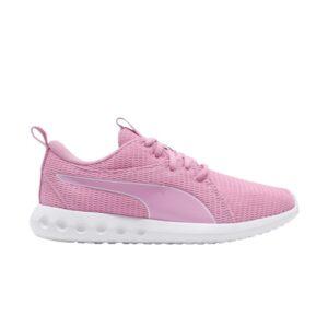 Wmns Puma Carson 2 New Core Pale Pink