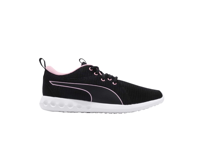 Wmns Puma Carson 2 New Core Pink