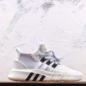 adidas EQT Bask ADV Cloud White 1