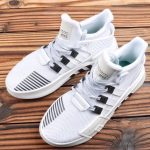 adidas EQT Bask ADV Cloud White 5