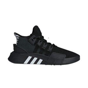 adidas EQT Bask ADV Core Black 1
