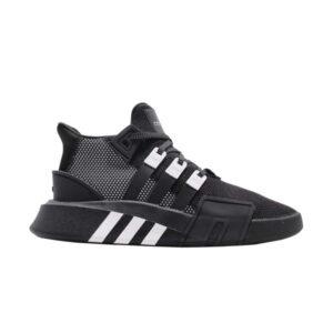 adidas EQT Bask ADV Core Black