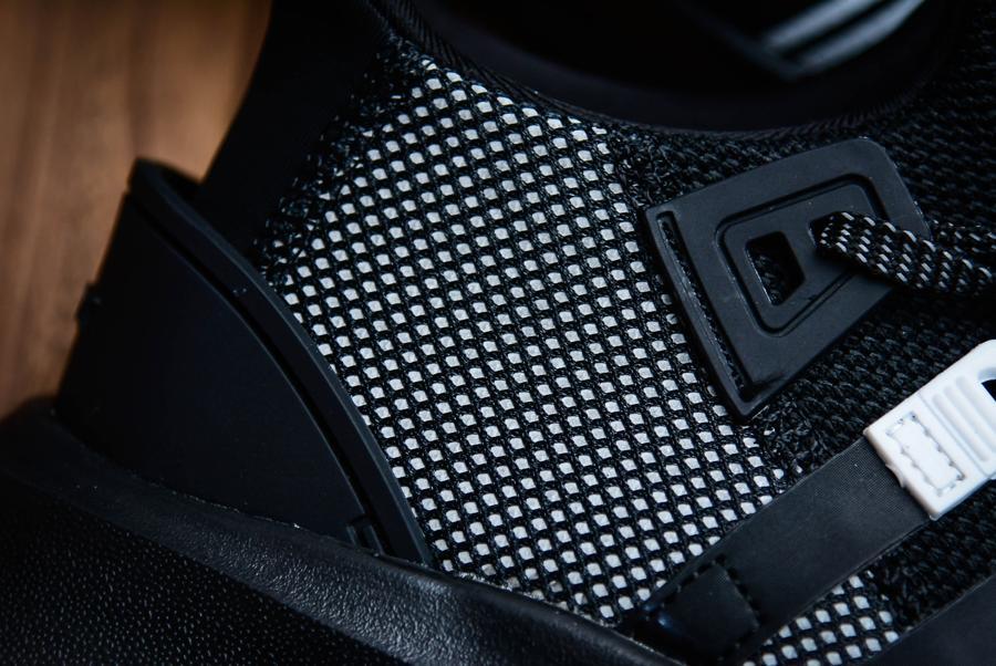 adidas EQT Bask ADV Core Black 7