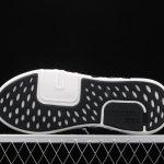 adidas EQT Bask ADV Footwear White 3