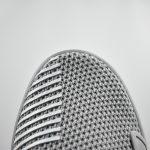 adidas EQT Bask ADV Grey 7