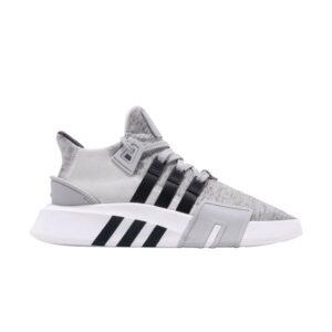 adidas EQT Bask ADV Grey Two