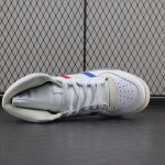 adidas Rivalry High French Tricolor 2