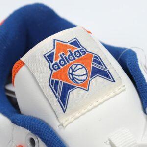 adidas Rivalry Low OG Knicks 1