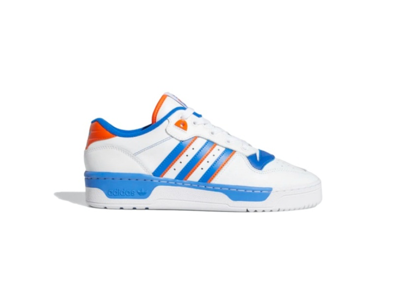 adidas Rivalry Low OG Knicks
