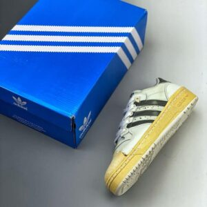 adidas Rivalry Low Superstar 1