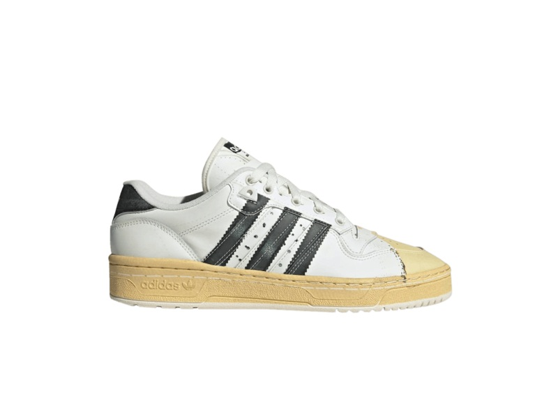 adidas Rivalry Low Superstar